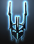 Hangar - Mir Fighters icon.png