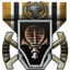 Nausicaan Incursion Defender icon.png