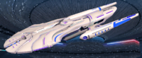 Ship Variant - FED - Helios Dyson Surveillance Science Destroyer (T5).png