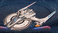 Ship Variant - FED - Legendary Walker Light Battlecruiser (T6).jpg