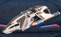 Ship Variant - FED - Yellowstone Runabout.png
