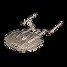 Shipshot NX Escort Refit T6.png