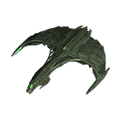 Shipshot Warbird Arkif T6.png