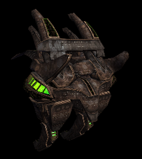 Talon Battleship.PNG