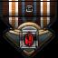 Veteran of Sirius Sector Block icon.png