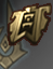 Badge of Exploration 4th Order icon (Klingon).png