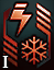 Best Served Cold icon (Federation).png