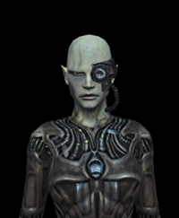 Borg 2371 Ensign Female 01.png