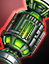 Console - Tactical - Disruptor Induction Coil icon.png