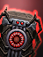 Console - Tactical - Fek'ihri Torment Engine icon.png