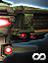 Console - Universal - Disruptor Autocannon icon.png