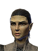 Doffshot Sf Romulan Female 10 icon.png