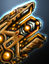 Fluidic Antiproton Dual Heavy Cannons icon.png