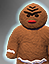 Gingerbread Klingon icon.png