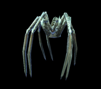 Ice Spider 02.png