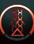Plasma Hyperflux icon (Klingon).png