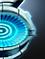 Polarized Parabolic Deflector icon.png