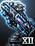 Protonic Polaron Turret Mk XII icon.png