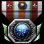 Reserve General icon.png