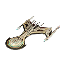 Shipshot Battlecruiser Alliance T6.png