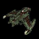 Shipshot Battlecruiser Light T6 Fleet.png