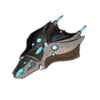 Shipshot Eternal Temporal Science Vessel.png