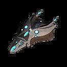 Shipshot Eternal Temporal Science Vessel.png