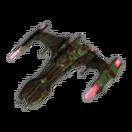 Shipshot Raptor T6.png