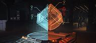 TFO - Starbase Incursion.png