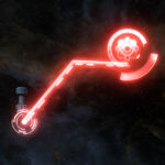 Technological Anomaly (Space).png