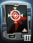 Training Manual - Tactical - Focused Assault III icon.png