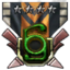 Wasteland Accolade icon.png