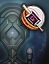 Baseball Vanity Shield - Stem Bolts icon.png