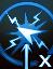 Destabilizing Resonance Beam icon (Federation).png