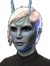 Doffshot Sf Andorian Female 01 icon.png