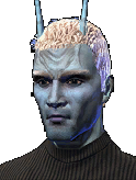 Doffshot Sf Andorian Male 08 icon.png