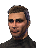 Doffshot Sf Human Male 01 icon.png