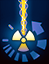 Energy Distributor Accelerator icon (Federation).png