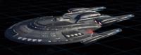 Federation Heavy Cruiser (Stargazer).png