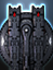 Hangar - Terran Empire Frigates icon.png
