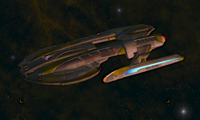 ISS Armitage.png