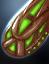 Nausicaan Energy Torpedo Launcher icon.png