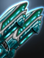 Phased Biomatter Dual Heavy Cannons icon.png