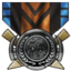 Prime Selective icon.png