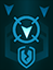 Secret Mission icon.png