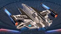 Ship Variant - FED - Gladius Escort Refit (T2).jpg
