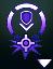 Spec intel t3 obliterate defenses icon.png