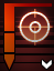 Targeting Systems Failure icon.png