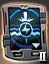 Training Manual - Science - Dampening Field II icon.png