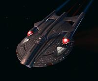 USS Dervish.png